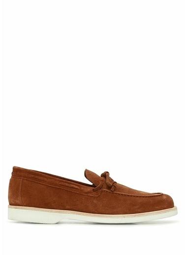 Beymen Collection Ayakkabı Taba